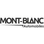 MONT-BLANC AUTOMOBILE