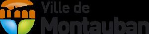 MAIRIE DE MONTAUBAN