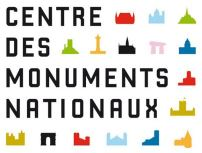 CENTRE DES MONUMENTS NATIONAUX (HOTEL BETHUNE-SULLY)