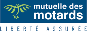 ASSURANCE MUTUELLE DES MOTARDS