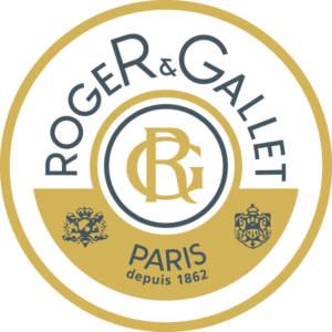 ROGER & GALLET / SKINCEUTICAL