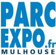 MULHOUSE EXPO SAEML