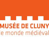 MUSEE DE CLUNY - MUSEE NATIONAL DU MOYEN AGE