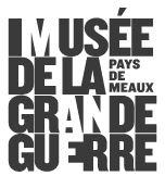 MUSÉE DE LA GRANDE GUERRE PAYS DE MEAUX