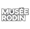MUSEE NATIONAL AUGUSTE RODIN
