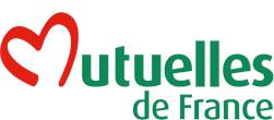 FEDERATION DES MUTUELLES DE FRANCE