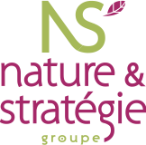 NATURE ET STRATEGIE