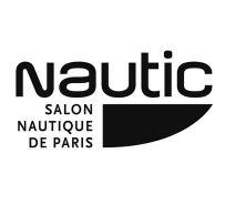 NAUTIC FESTIVAL S.A