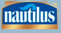 NAUTILUS-FOOD SA