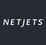 NETJETS (FRANCE) SARL
