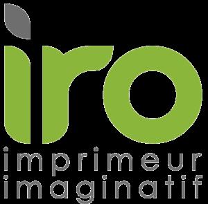 IRO (IMPRESSION ROUTAGE DE L'OUEST)