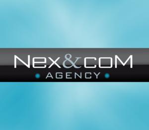 NEX & COM