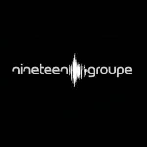 NINETEEN GROUPE