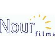 NOUR FILMS