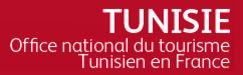ASSOCIATION DE L'OFFICE NATIONAL DU TOURISME TUNISIEN