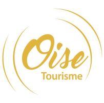 AGENCE DE DÉVELOPPEMENT TOURISTIQUE OISE