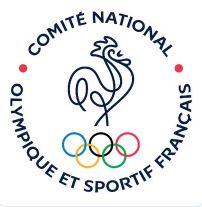 COMITÉ NATIONAL OLYMPIQUE ET SPORTIF FRANCAIS