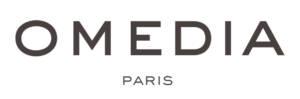 OMEDIA PARIS
