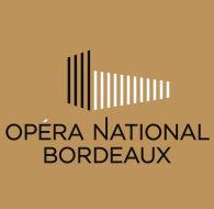 OPÉRA NATIONAL DE BORDEAUX-GRAND THEATRE DE BORDEAUX