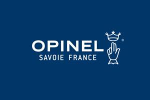 OPINEL SAS