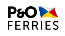 P&O SHORT SEA FERRIES LIMITED