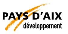 PAYS D AIX DEVELOPPEMENT