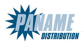 PANAME DISTRIBUTION SAS