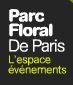 SOCIETE D'EXPLOITATION DE PARCS D'EXPOSITION