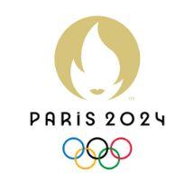 PARIS 2024 COMITE D'ORGANISATION DES JEUX OLYMPIQUES ET PARALYMPIQUES