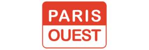 PARIS OUEST IMMOBILIER