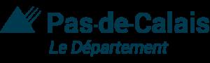 DEPARTEMENT DU PAS DE CALAIS