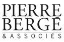 PIERRE BERGE & ASSOCIES