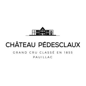 SOCIÉTÉ CIVILE D'EXPLOITATION AGRICOLE CHÂTEAU PÉDESCLAUX