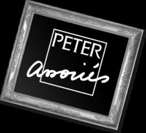PETER  & ASSOCIÉS