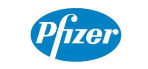 PFIZER HOLDING FRANCE