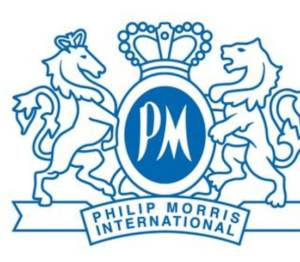PHILIP MORRIS FRANCE