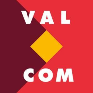 VALCOM