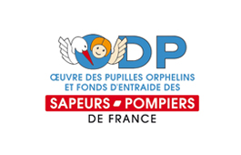 OEUVRE PUPILLES ORPHELINS SAPEURSPOMPIER