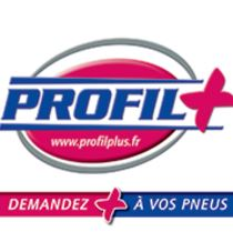 PROFIL PLUS