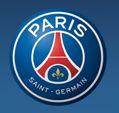 PARIS SAINT GERMAIN FOOTBALL