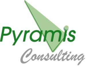 PYRAMIS CONSULTING