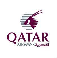 QATAR AIRWAYS SARL