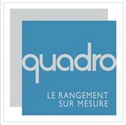 QUADRO AGENCEMENTS PLACARDS CUISINES