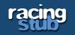 ASSOCIATION RACING CLUB STRASBOURG FOOTBALL