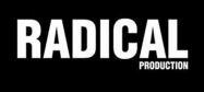RADICAL PRODUCTION