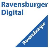 JEUX RAVENSBURGER SAS
