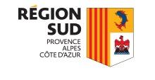 REGION SUD PROVENCE-ALPES-CÔTE D'AZUR