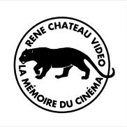 ÉDITIONS RENÉ CHÂTEAU