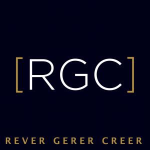 RGC GROUP
