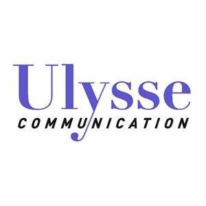 ULYSSE COMMUNICATION